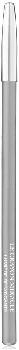 Lancome Crayon Miracle Eyeliner N00 White 1.8gr
