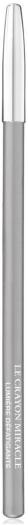 Lancome Crayon Miracle Eyeliner N00 White 1.8g