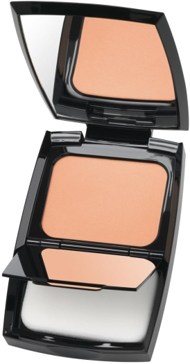 Lancome Teint Idole Ultra Compact Powder Foundation N°01 Beige albatre 10ml