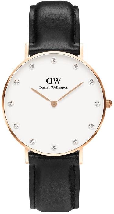 Daniel Wellington DW00100076 Classy Sheffield