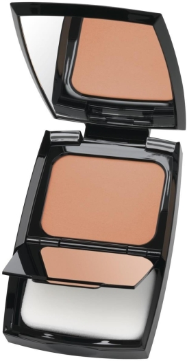 Lancome Teint Idole Ultra Compact Powder Foundation N04 Beige nature 10ml