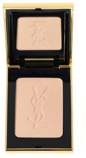 Yves Saint Laurent Poudre Compacte Radiance N3 Beige 10g