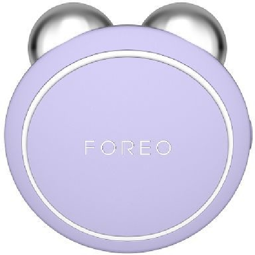 Foreo BEAR Mini Device Lavender