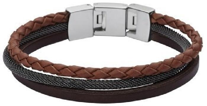 Fossil Vintage Casual JF02213040 Bracelet