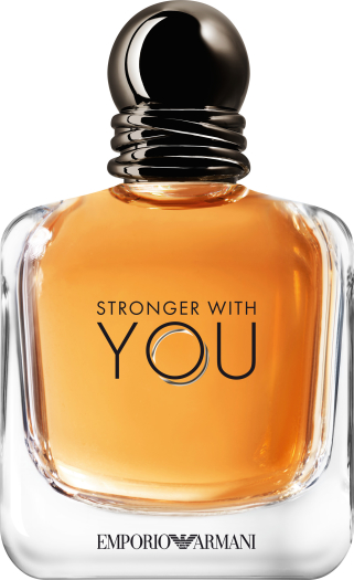 Emporio Armani Stronger with You 100ml