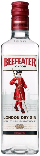Beefeater Dry 1L