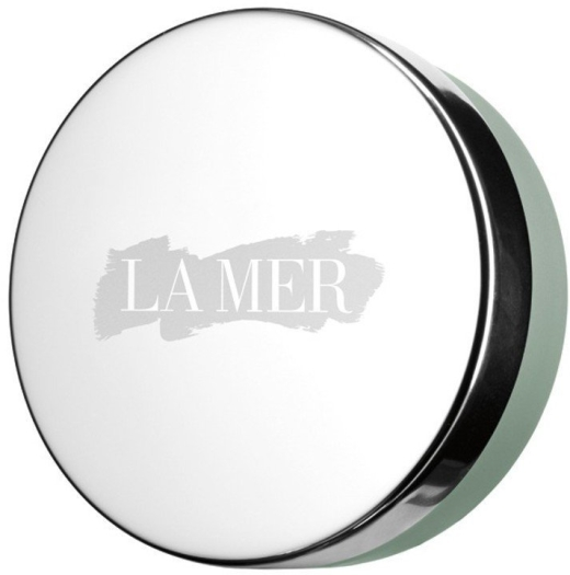 La Mer Body Lip Balm 9ml