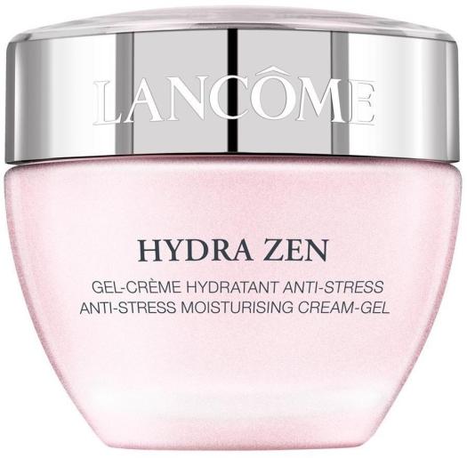 Lancome Hydra Zen Neurocalm Extreme Gel 50ml