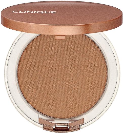 Clinique True Bronze Pressed Powder N02 Sunkissed 9.6g