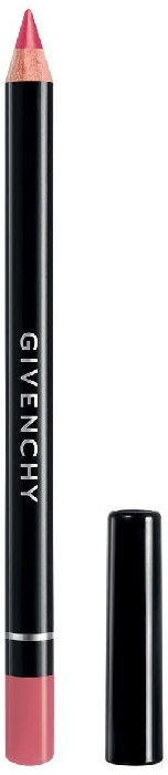 Givenchy Rouge Interdit Lip Liner 1.1g