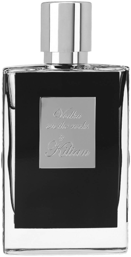 Kilian Addictive State of Mind Vodka on the Rocks Refillable Spray EdP 50ml