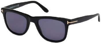 Tom Ford FT03365256R Sunglasses