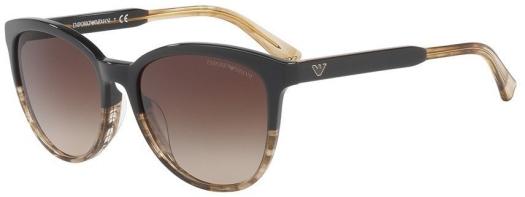Emporio Armani EA410155671356 Sunglasses 2017