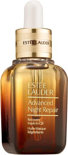 Estée Lauder Advanced Night Repair Recovery Mask-In-Oil 30ml