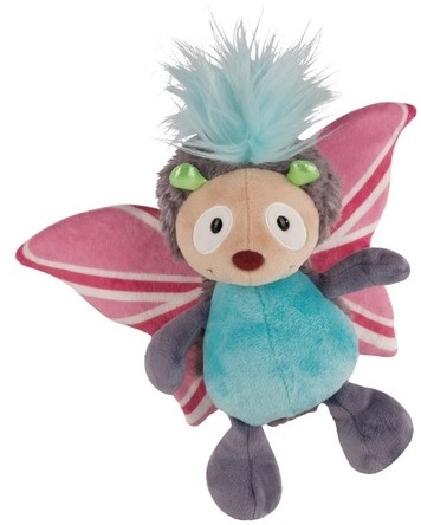 Nici Jolly Mäh, butterfly speedy-amore