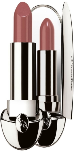 Guerlain Rouge G Teinte Lipstick N15 Galiane 3.5g