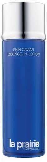 La Prairie The Caviar Collection Skin Caviar Essence-In-Lotion 150ml