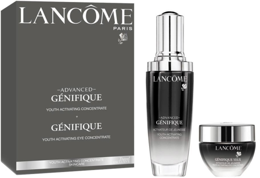 Genifique Set 50ml+15ml