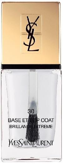 Yves Saint Laurent La Laque Couture N30 Base 10ml