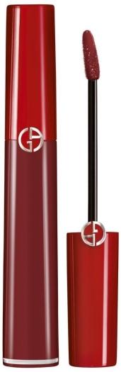 Armani Maestro Lip Gloss N406 6.5ml