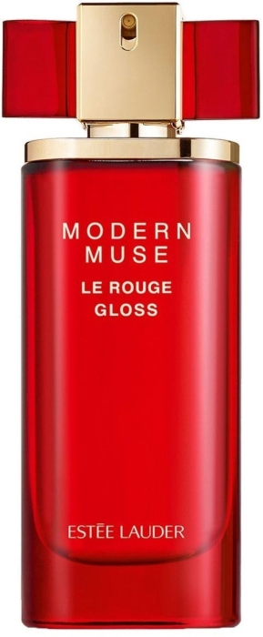 Estée Lauder Modern Muse Le Rouge Gloss 50ml