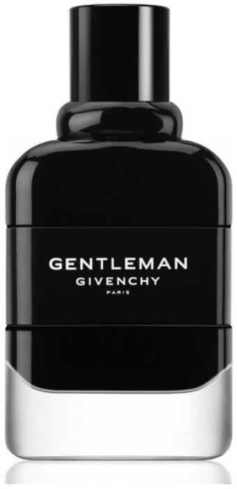 Givenchy Gentleman 50ml