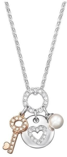 Swarovski Giggles 5260680 Necklace