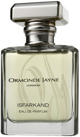 Ormonde Jayne Isfarkand EdP 50ml