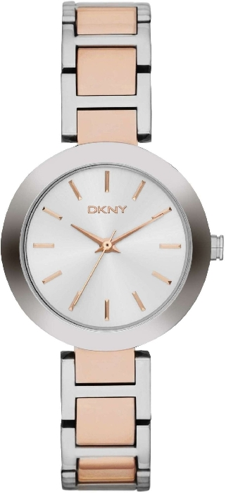 DKNY Women's Watch NY2402
