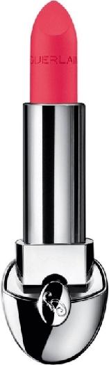 Guerlain Rouge G Lipstick Matte N61 Pinks