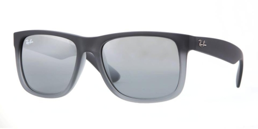 Ray-Ban Line Highstreet Sunglasses