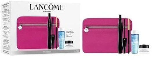 Lancome Make Up Set