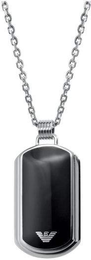Armani Emporio EGS1726040 Necklace