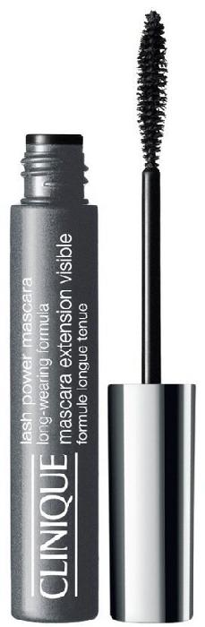 Clinique Lash Power Mascara Long-wearing Formula 6ml