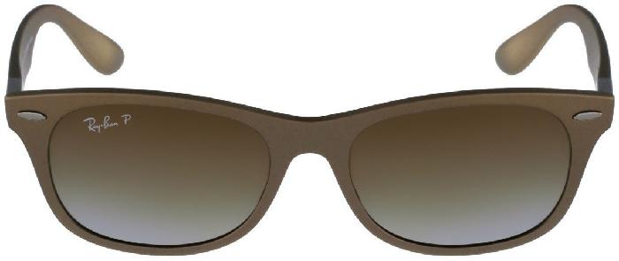 Ray Ban RB4207 6033T5 55 Sunglasses