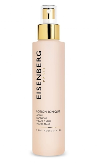 Eisenberg Lotion Tonique 200ml
