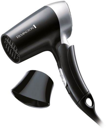 Remington D2400 Hair Dryer