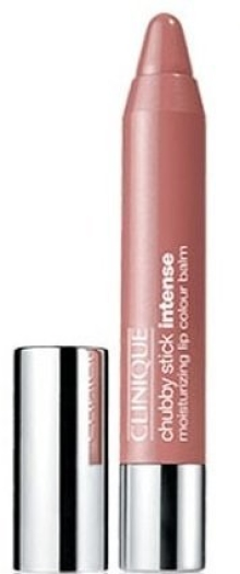 Clinique Chubby Stick Intense N01 Curviest Caramel 3g