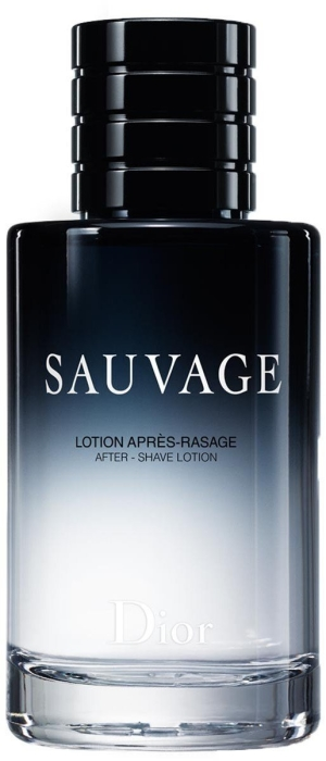 Dior Sauvage After Shave 100ml