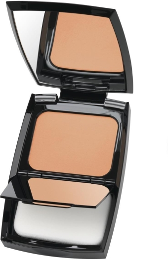 Lancome Teint Idole Ultra Compact Powder Foundation N03 Beige diaphane 10ml