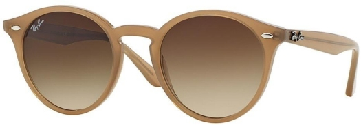 Ray-Ban line highstreet unisex sunglasses
