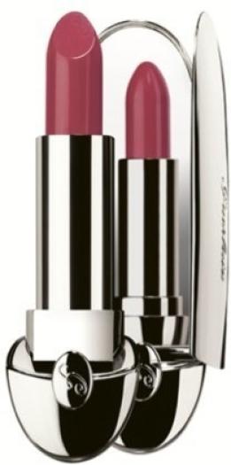 Rouge G De Guerlain Lipstick N° 62 Georgia 3.5g