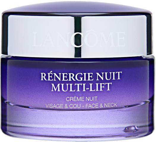Lancome Renergie Nuit Cream 50ml