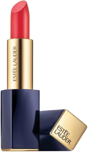 Estée Lauder Pure Color Envy Lustre Sculpting Lipstick N09 330 Bad Angle 3.5g