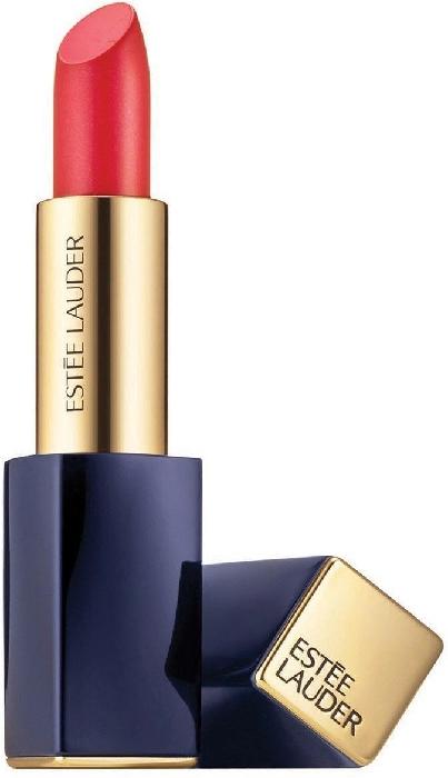 Estée Lauder Pure Color Envy Lustre Sculpting Lipstick N09 330 Bad Angle 3.5g
