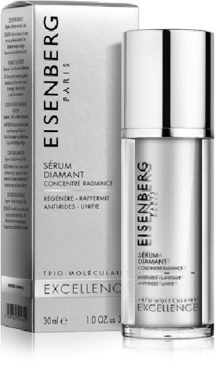 Eisenberg Excellence Serum Diamant 30ml