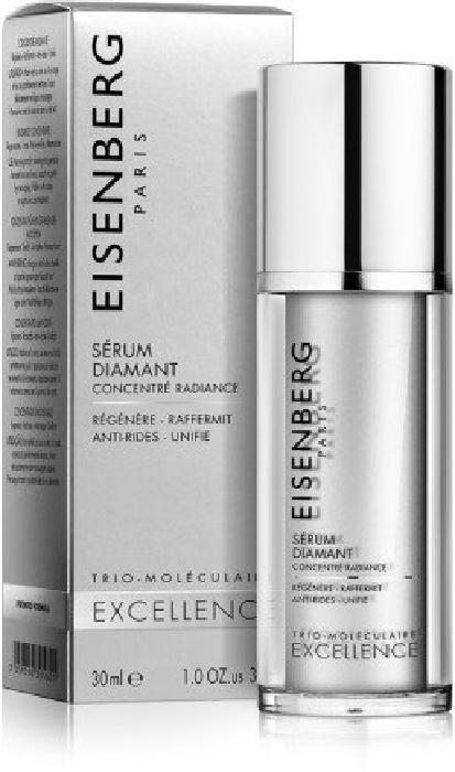 Eisenberg Excellence Serum Diamant 30ml