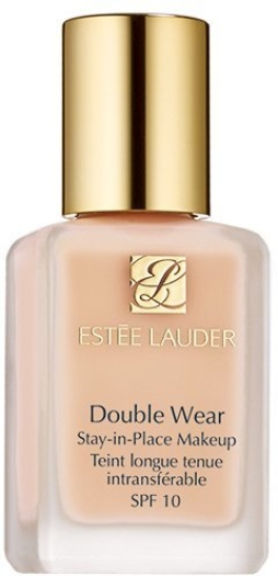 Estée Lauder Double Wear Stay-in-Place Foundation N° 17 Bone 30ml