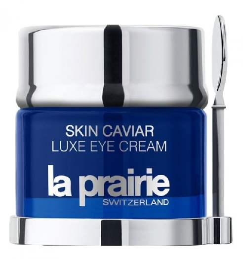 La Prairie Skin Caviar Luxe Eye Cream 20ML