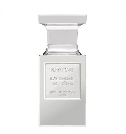 Tom Ford Lavender Extreme Eau de Parfum T74001 50ML